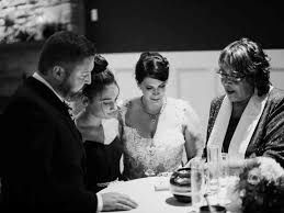 Tmx Kruger Signing 51 456264 161359299047943 Harrisburg, PA wedding officiant