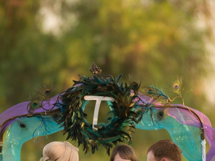 Tmx 1447385445423 12140911101530346464107064750206707453225735o Bakersfield, CA wedding officiant