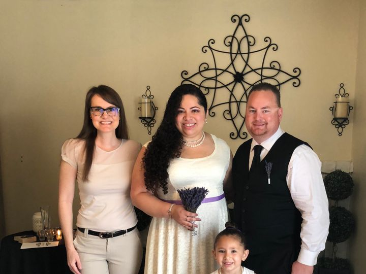 Tmx Img 3282 51 666264 157522657870745 Bakersfield, CA wedding officiant