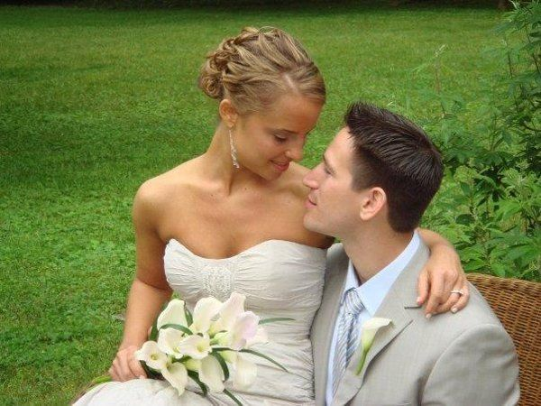 Tmx 1246893671617 Toby Jenkintown, Pennsylvania wedding beauty