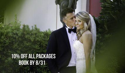 SkyHelm Weddings