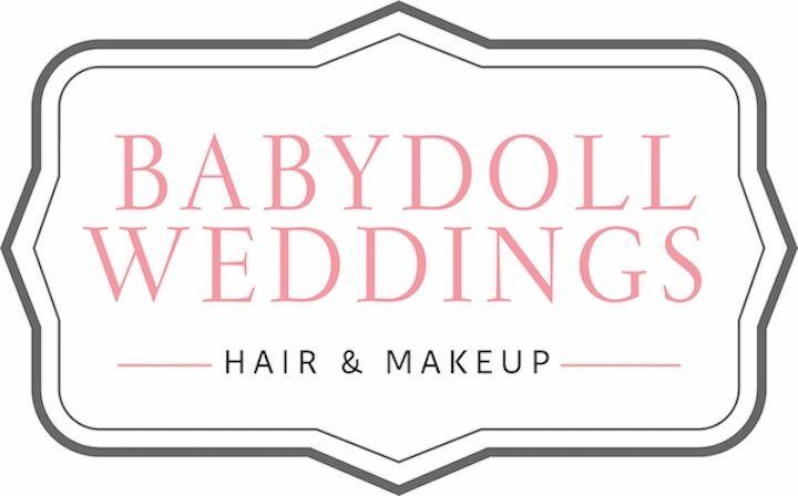 babydollweddingslogo border wedding wire 51 437264 158766415718232
