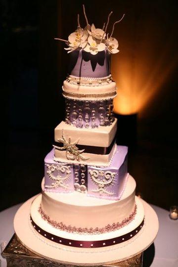 purplecake
