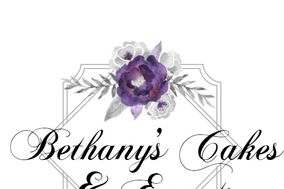 Bethany's Cakes & Events
