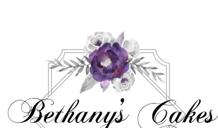 Bethany's Cakes & Events 1
