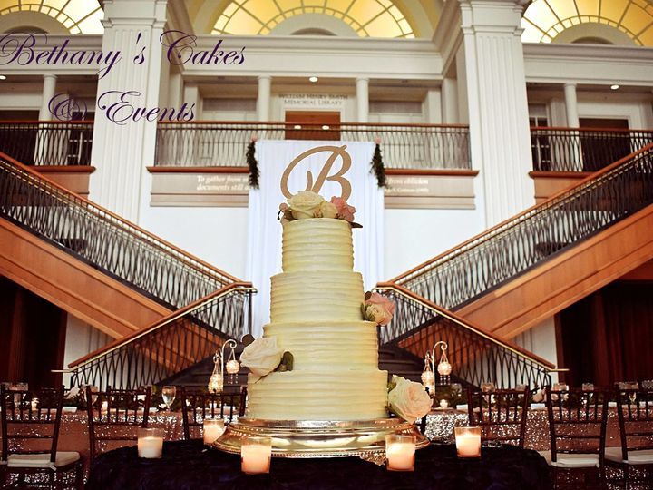 Tmx 1539280996 85b0029463ded7a4 1539280994 3f81ee8f780cf5e8 1539280992446 3 Baca3 Indianapolis wedding planner