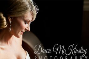 Dawn McKinstry Photography