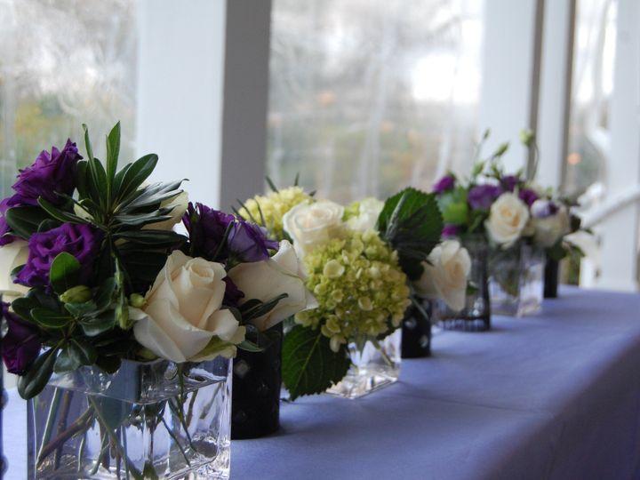 Tmx 1392567383239 Dsc010 Little Silver wedding florist
