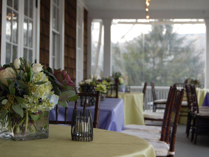 Tmx 1392569162582 Dsc008 Little Silver wedding florist