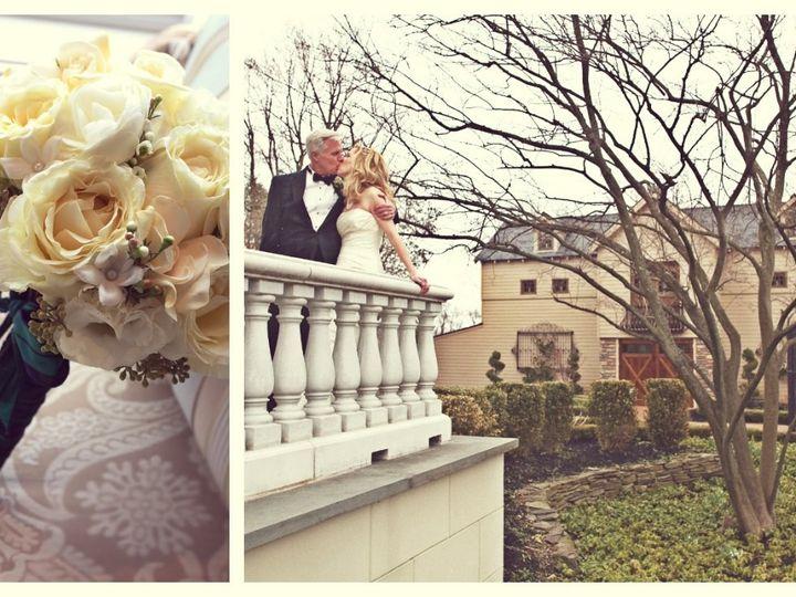 Tmx 1394148037610 8830065048763628831441808986432 Little Silver wedding florist