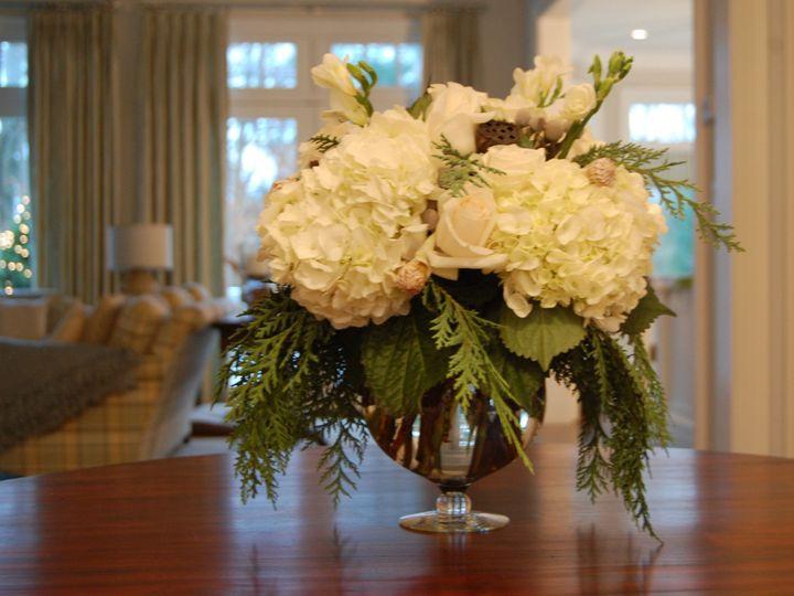 Tmx 1394239607923 Dsc015 Little Silver wedding florist