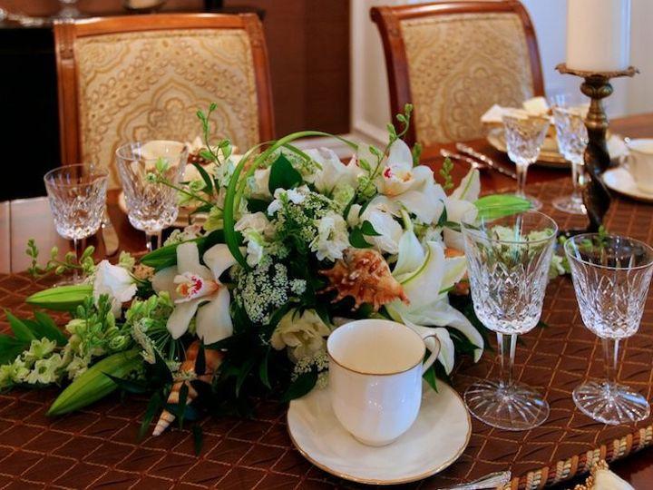 Tmx 1394239672676 244251101506218310353942231726 Little Silver wedding florist