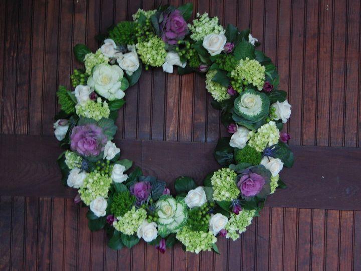 Tmx 1394307005305 Dsc007 Little Silver wedding florist