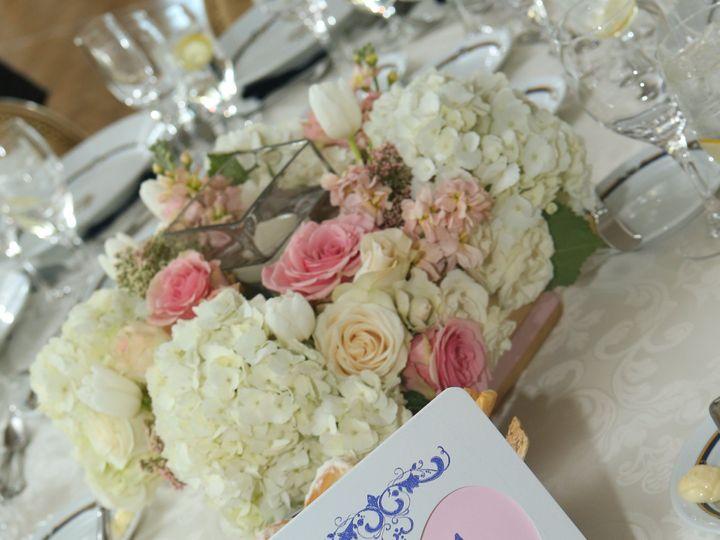 Tmx 1400773156091 Lestonpilgrim 101 Little Silver wedding florist