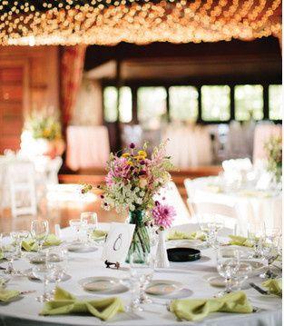 Tmx 1402710629867 Arrangement 5 Little Silver wedding florist