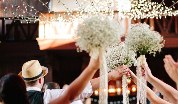 Tmx 1402710636209 Bridesmaids Bouquets In Air Little Silver wedding florist