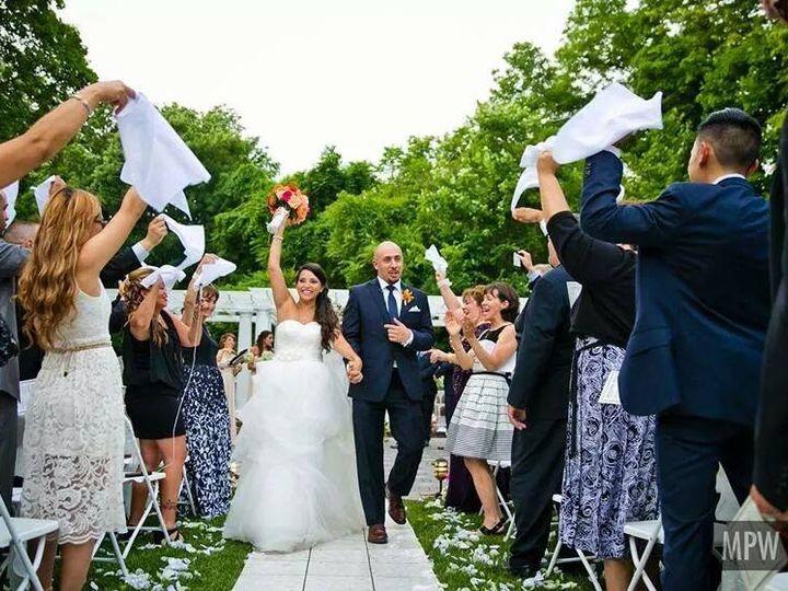 Tmx 1405438321608 104242457215018245623354581632602122469329n Little Silver wedding florist