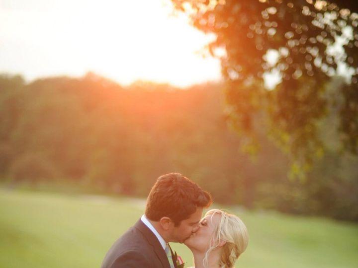 Tmx 1405438330325 104652857956429004580873201458985119875894o Little Silver wedding florist