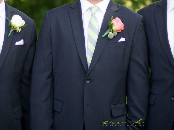 Tmx 1405438348363 105492537956422804581498790970007780944473o Little Silver wedding florist
