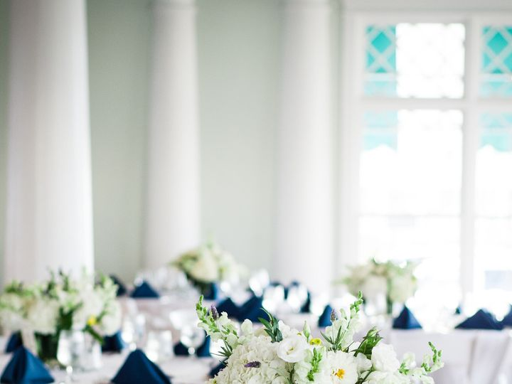 Tmx 1425421567064 Mbbt5 Little Silver wedding florist