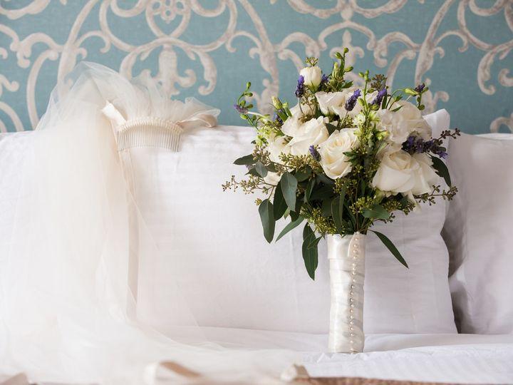 Tmx 1425421658714 0024dsc5897 Little Silver wedding florist