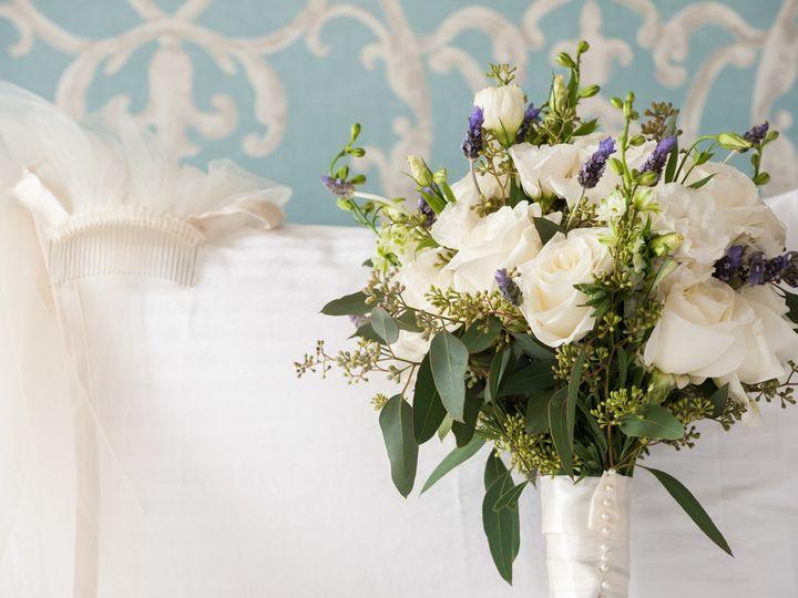 Tmx 1425421670672 Bouquet At The Molly Little Silver wedding florist