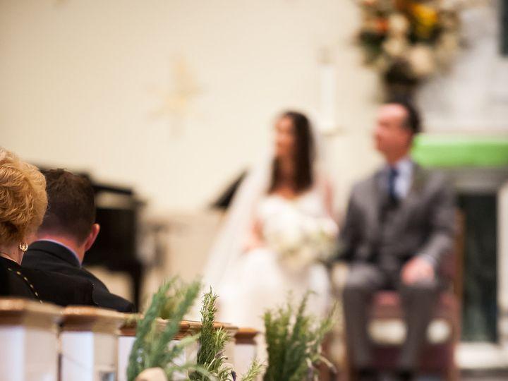 Tmx 1425421682931 Church Jk Little Silver wedding florist