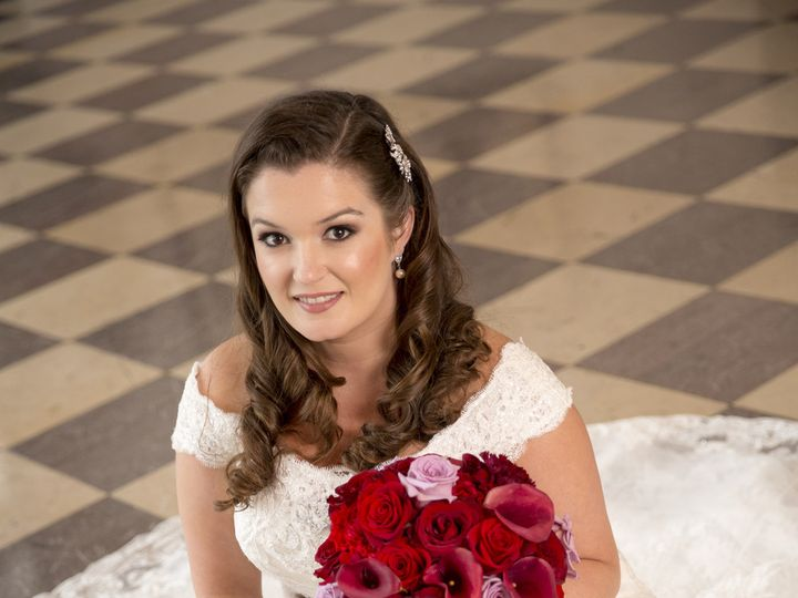 Tmx 1425421697423 Maggie 2 Little Silver wedding florist