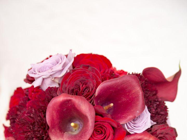 Tmx 1425421710940 Maggie3 Little Silver wedding florist