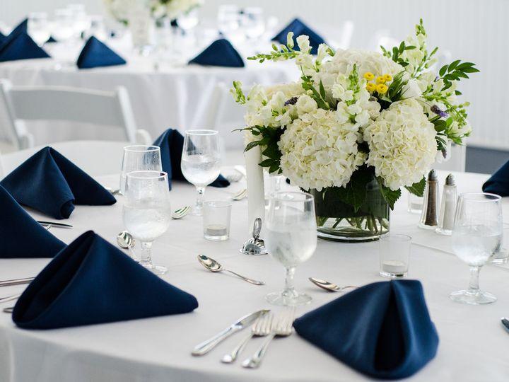 Tmx 1425421739161 Mbbt 1 Little Silver wedding florist