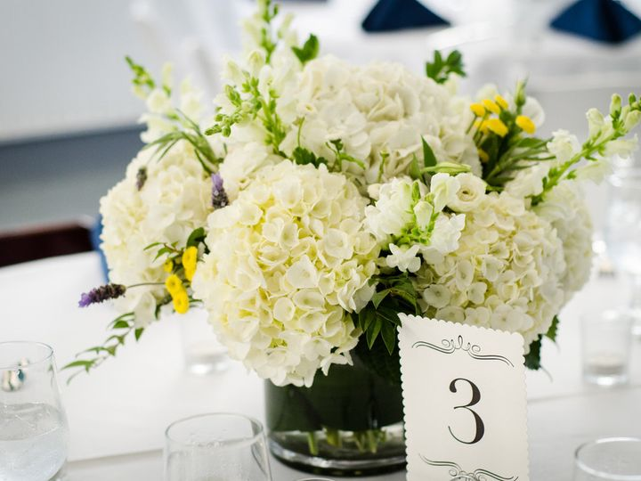 Tmx 1425421757359 Mbbt2 Little Silver wedding florist