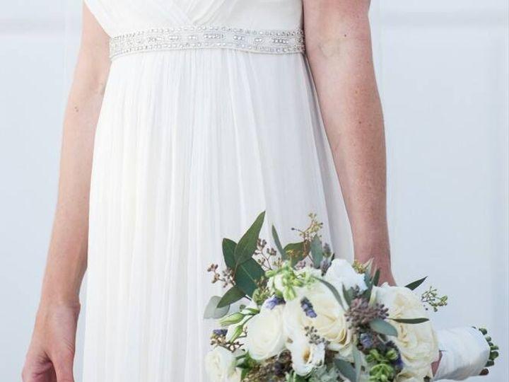 Tmx 1425422005800 108968628019552265169945981396734961717123n Little Silver wedding florist