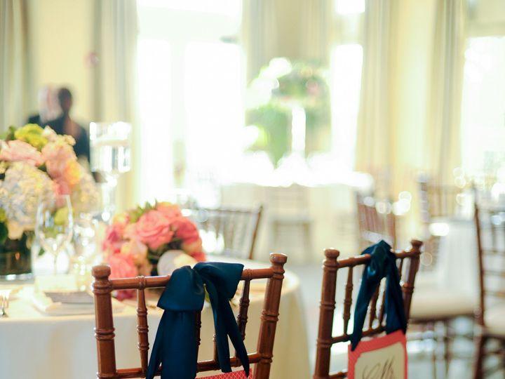 Tmx 1433644068936 Ehm6285 Little Silver wedding florist