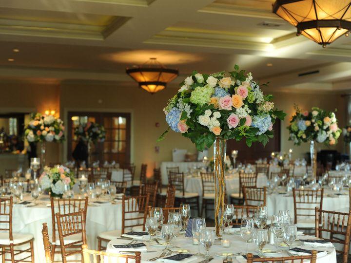 Tmx 1433644105694 Ehm6380 Little Silver wedding florist