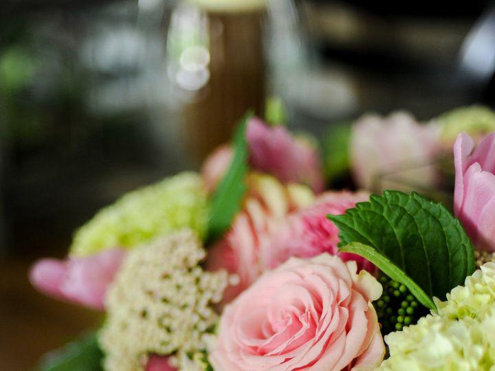Tmx 1433644798429 Ehm4796 Little Silver wedding florist