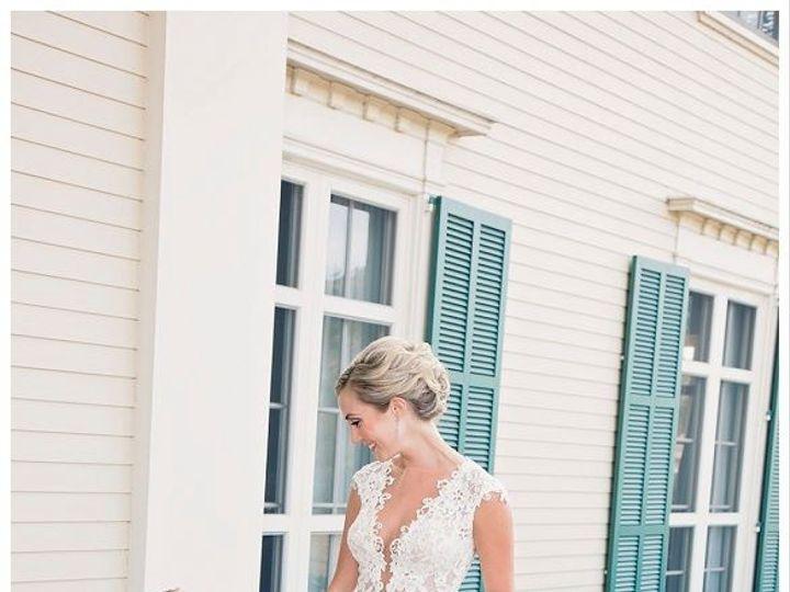 Tmx 1446057999251 11219535101530735097858248641853336656754347n Little Silver wedding florist