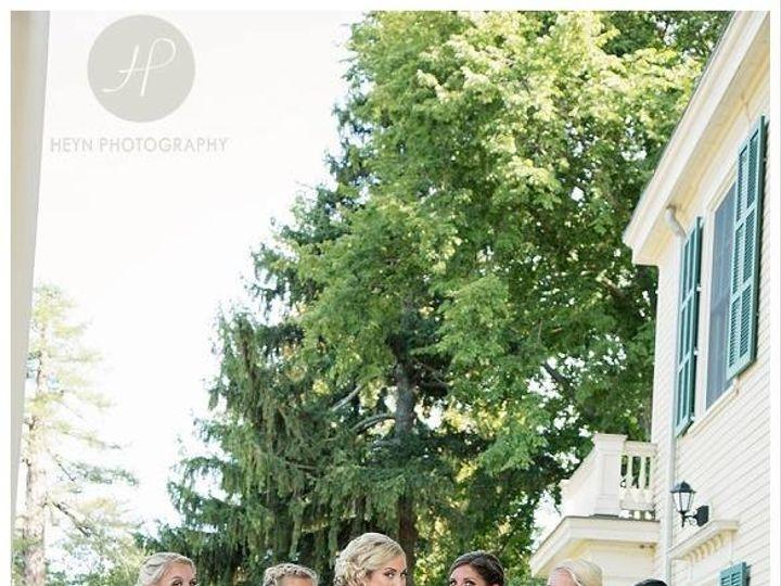 Tmx 1446058029049 1202751810153073509475824213118428029997504n Little Silver wedding florist