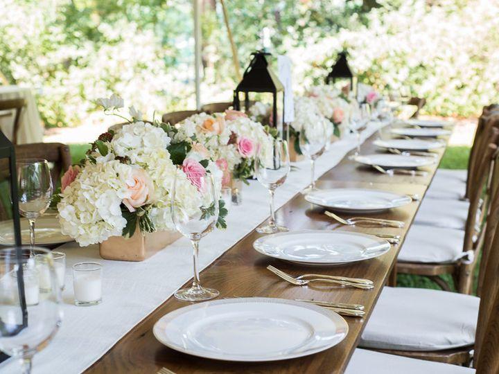 Tmx 1446572852322 0008lm13509 Little Silver wedding florist