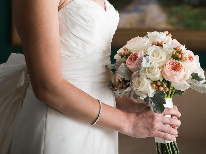 Tmx 1446572858442 0013lm13632 Little Silver wedding florist
