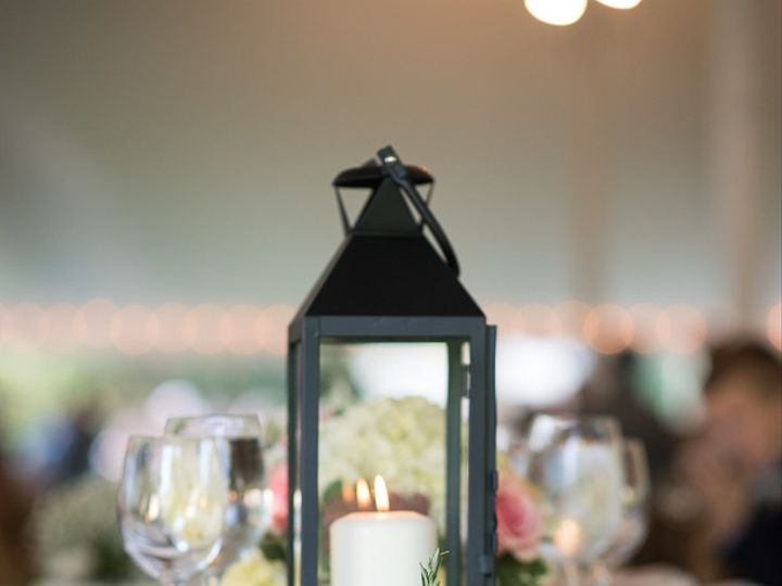 Tmx 1446572870894 0019rm11036 Little Silver wedding florist