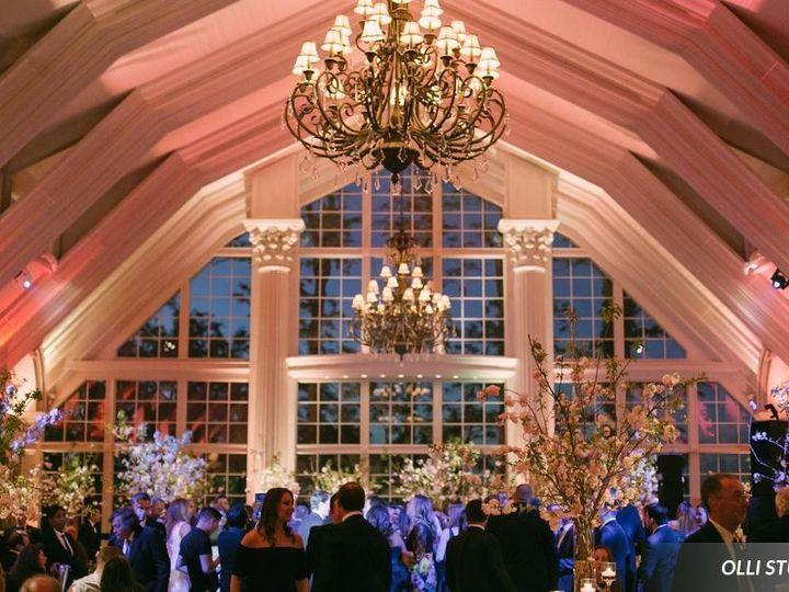 Tmx 1446572909558 Briankellyollistudiokellybrianswedding0635after0lo Little Silver wedding florist