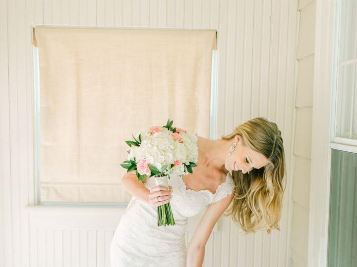 Tmx 1467467967815 Lovelightphotographsmadelinerobertweddingpreview 5 Little Silver wedding florist