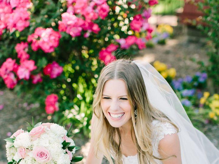 Tmx 1467467986325 Lovelightphotographsmadelinerobertweddingpreview 6 Little Silver wedding florist