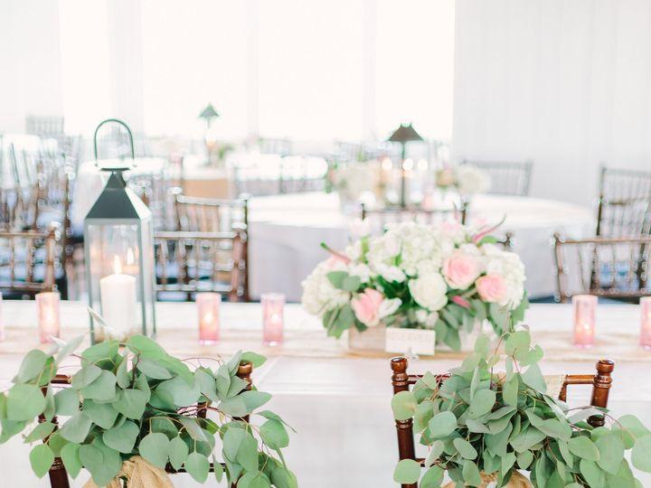 Tmx 1467468059781 Lovelightphotographsmadelinerobertweddingpreview 1 Little Silver wedding florist