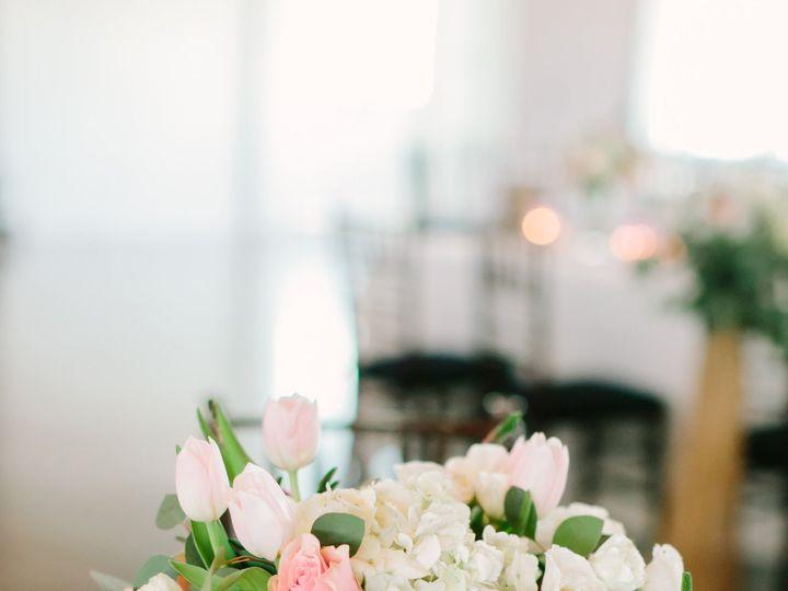 Tmx 1467469032718 Lovelightphotographsmadelinerobertweddingpreview 1 Little Silver wedding florist