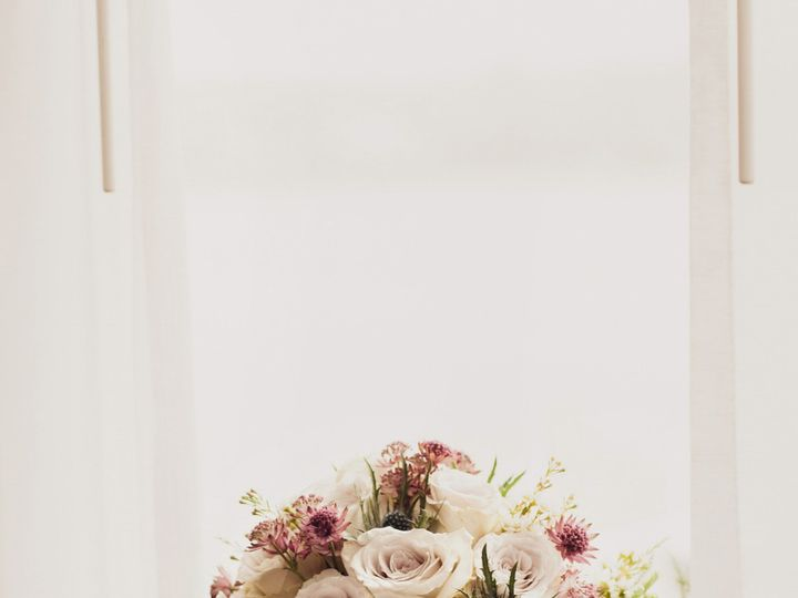 Tmx 1467469350892 2007 Little Silver wedding florist