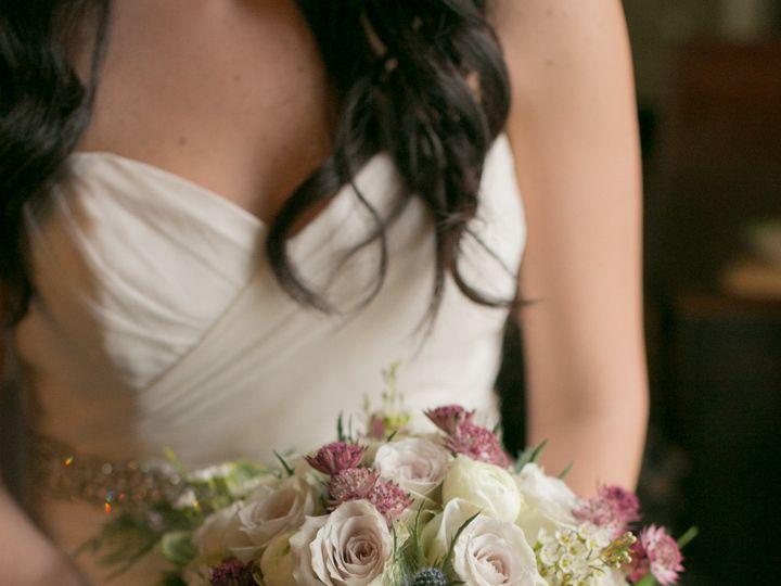 Tmx 1467469361335 2160 Little Silver wedding florist