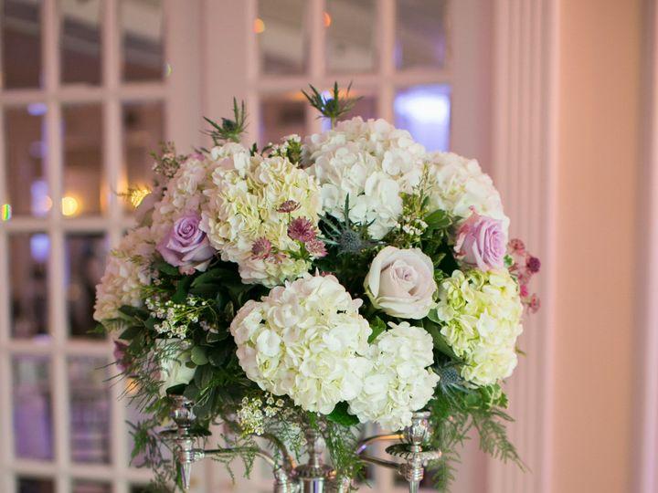 Tmx 1467469552738 8116 Little Silver wedding florist