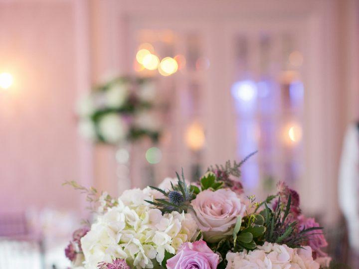 Tmx 1467469553324 8117 Little Silver wedding florist