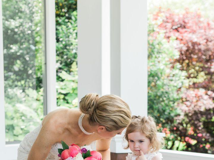 Tmx 1522877252 Bc030db84ebd8f37 1522877251 D902eb114291ba30 1522877248367 7 David Laura Weddin Little Silver wedding florist